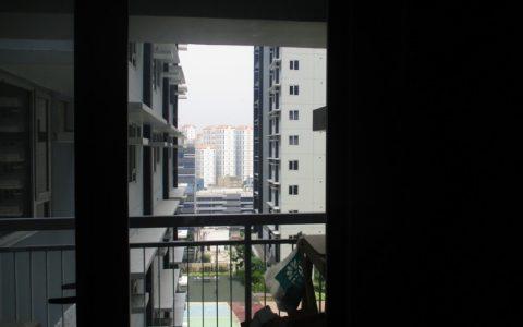 Mandaluyong City