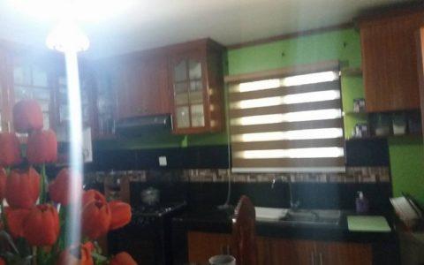 Residential Camarin Caloocan