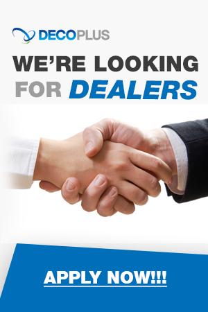 Dealers Side Banner